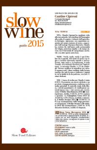 400-004-VIni-Slow-2015-MacchiNera