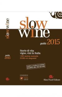 400-005-VIni-Slow-2015-