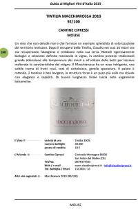 400-006-MiglioriVinid-italia-2015-